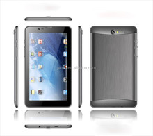 Cheap 3G Tablet 7 Inch Tablet MTK6572 Dual Core 2 Sims Tablet PC,3g tablet,window 8.1 tablet pc