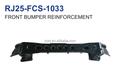 Parachoques delantero del coche refuerzo / marco / soporte para FORD FOCUS 12