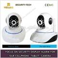 Inalámbrica CCTV Cámara seguridad