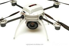 High Rate 12000mAh 22.2V 25c Drone Professional Battery Supplier for Drones Multirotor UAV FPV
