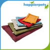 Soft Dog Crate Mat Kennel House Padding Bed Pet Cushion