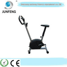 2014 High Quality Modern Design Best Mini Exercise Bike