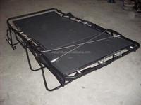 Wholesale sofa bed mechanism parts