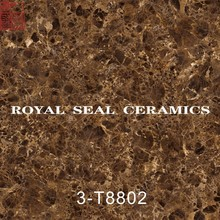 tiles design guocera tiles marble tiles price in india