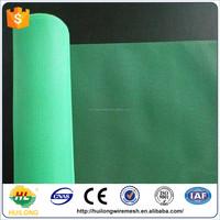 excellent fiberglass window screens,Fiberglass Screen Netting Material mosquito nets for windows(manufacture)
