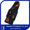 2014 Newest OEM golf bag travel cover