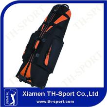 2014 Newest OEM golf bag travel cover