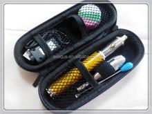 latest electronic devices ego e cigarette wax e solid burner bowling pin vaporizer pen