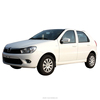 2015 hot sale cheap prices electric car made in china
