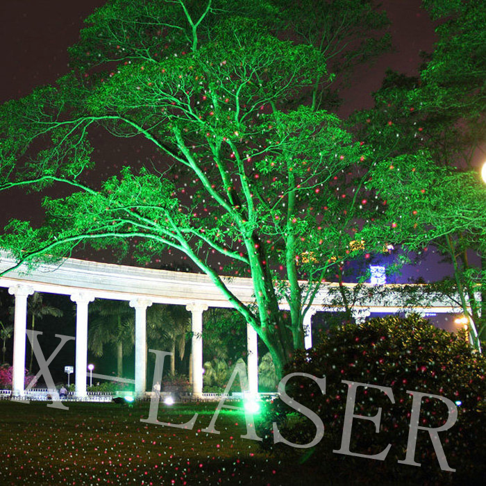 Großhandel neueste weihnachtsbeleuchtung deko, baum licht show ...