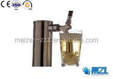 Best quality discount Beer faucet ,Beer tap , beer dispenser in south America
