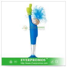 Novelty Design Goofy Pen - Thumbs Up For Fun