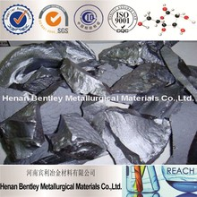 Ferroalloy Silicon Metal, Si Metal Producers for steelmaking