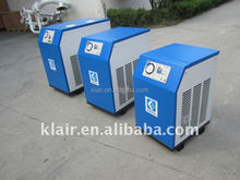 TUV refrigeration air dryer for export (look for distributor,agent partner)