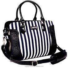 wholesale pet dog carrier bag