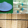chemical powder polyacrylamide cationic flocculant for water treatment