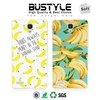 Banana Case Summer New Design Soft TPU Cell Phone Cover Case For Hongmi note in Alibaba