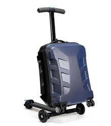 2014 hot sale New product hottest sales travel trolley luggage bag