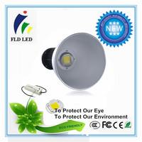 2014 New Design High Lumen outdoor industry high power 150w led high bay light