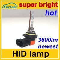 2015 new products super bright hid lights for cars 9005 hid bulbs hid headlights