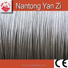 6X19S steel wire rope