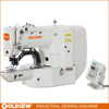 electronic hight-speed direct drive button sewing machine series