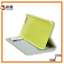 New Design plastic hard back case cover for samsung galaxy e7, leather cover for samsung galaxy e7