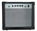 15W Amplificador de Guitarra