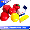 Funny various shape PU foam anti stress ball PU ball relief toy