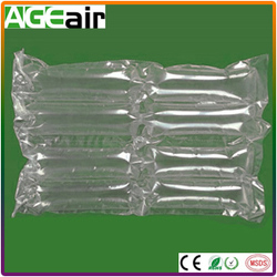 Widely Used Factory Price air bubble cushion films