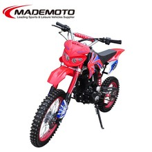 OFF-ROAD DIRT BIKE/monster adult dirt bike/dirt bike 200cc motorcycle