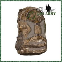 2015 Wholesale Tactical Outdoor Camping Bag for Sale