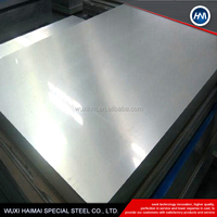 Mirror surface cold rolled 304 304l 316 316L stainless steel sheet price