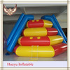 inflatable water sports product / residential inflatable water slides