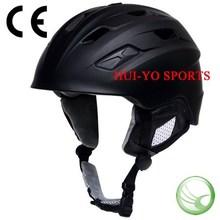 snow helmet, skiing helmet, ski helmet