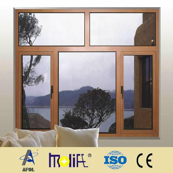 Ventanas de aluminio precios baratas cheap awesome simple for Precio ventanas aluminio a medida