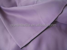 polyester material elegant refreshing curtains fabric drapery
