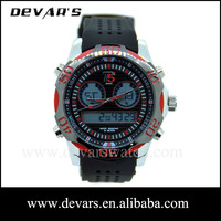 New trendy boys stylish watches, boy fashion hand watch looking for distributor