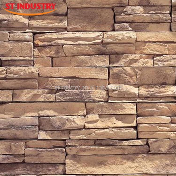 High Quality Exterior Wall Cladding Man Made Stone Buy Man Made Stone Man Made Stone Man Made