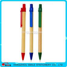Office Stationery uniball new style paper ball pen