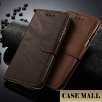 Wallet Leather Case for iphone 6 plus,For iphone 6s plus leather case