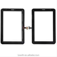Touch Screen Digitizer For Samsung Galaxy Tab 2 P3100 P3113 P3110 7""