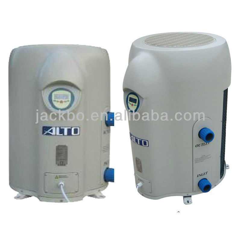 Big Sale Swimming Pool Heat Pump Water Heater For Home Or Out Door Use Buy Swimming Pool Heat