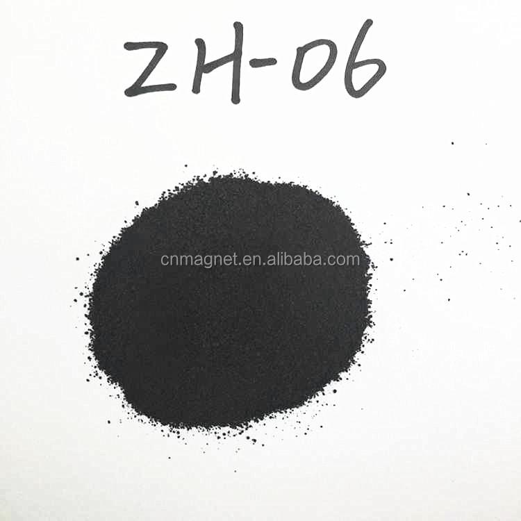ZH-06.jpg