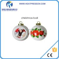 Christmas Decor,Christmas Ball