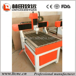 hot deal 6060 6090 wood cnc router