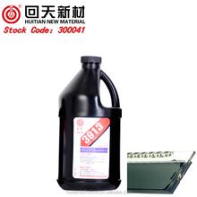 HT 3950 best price loca uv glue for mobile lcd glass, uv adhesive glue for crystal, aps uv glue