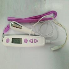 kegel exercício equipamentos toner assoalho pélvico para tratamento da incontinência urinária