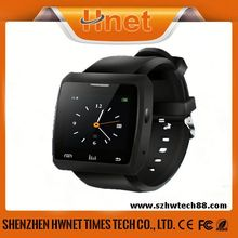 Newest cheap hot watch free movies mobile phone smart watch