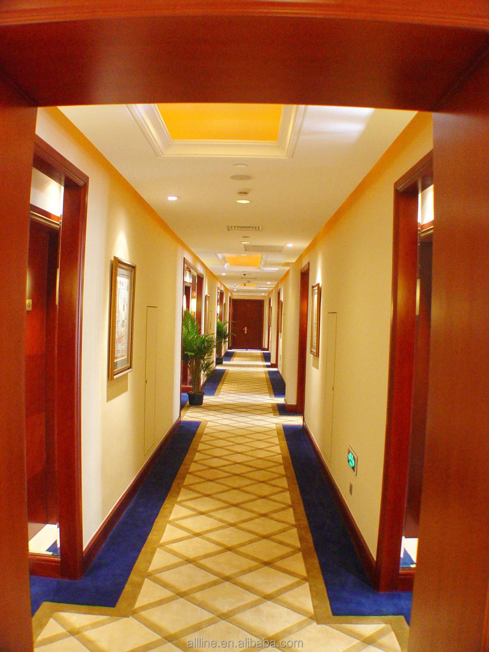 chinees ontwerp moderne stijl luxe modieuze en comfortabele ...